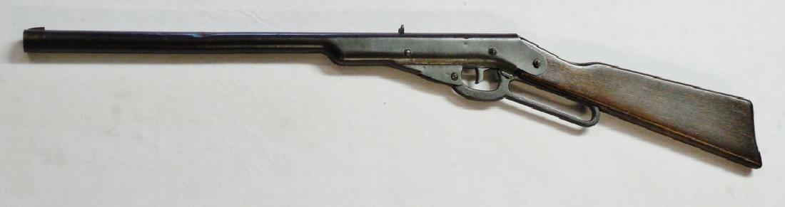 Daisy NO 101 Model 33 Single Shot