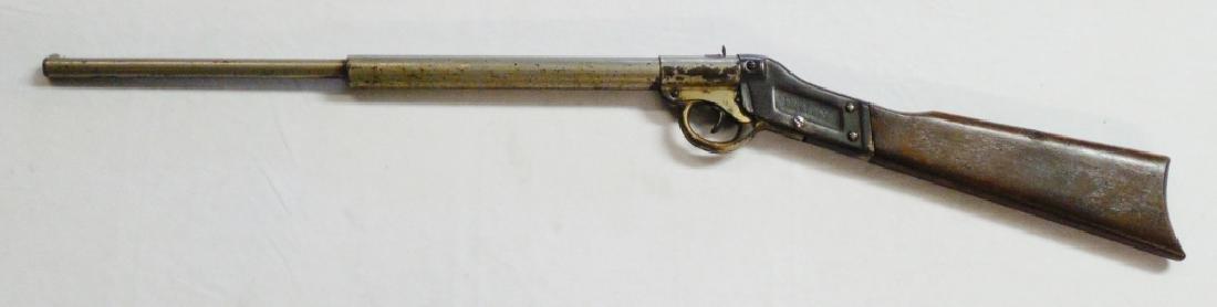 Daisy Break Barrel Air Rifle