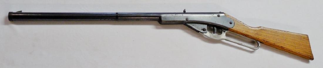Daisy Model NO 155 1,000 Shot