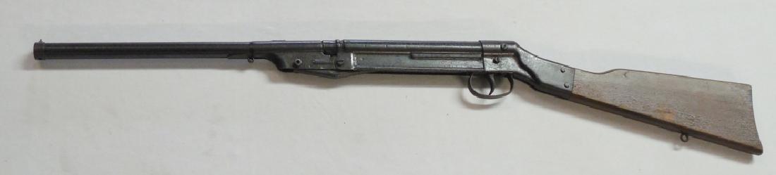 Slavia 612 Made in Czechoslovakia