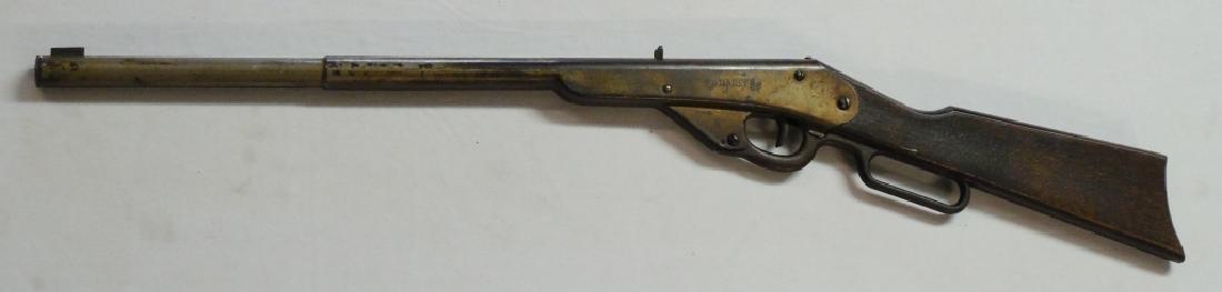 Daisy NO 11 Model 24