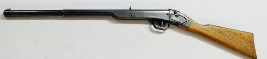 Daisy NO 100 Model 38 Single Shot