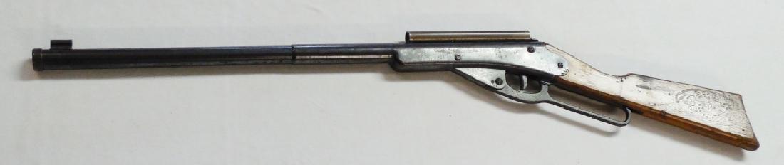 Daisy NO 195 Model 36