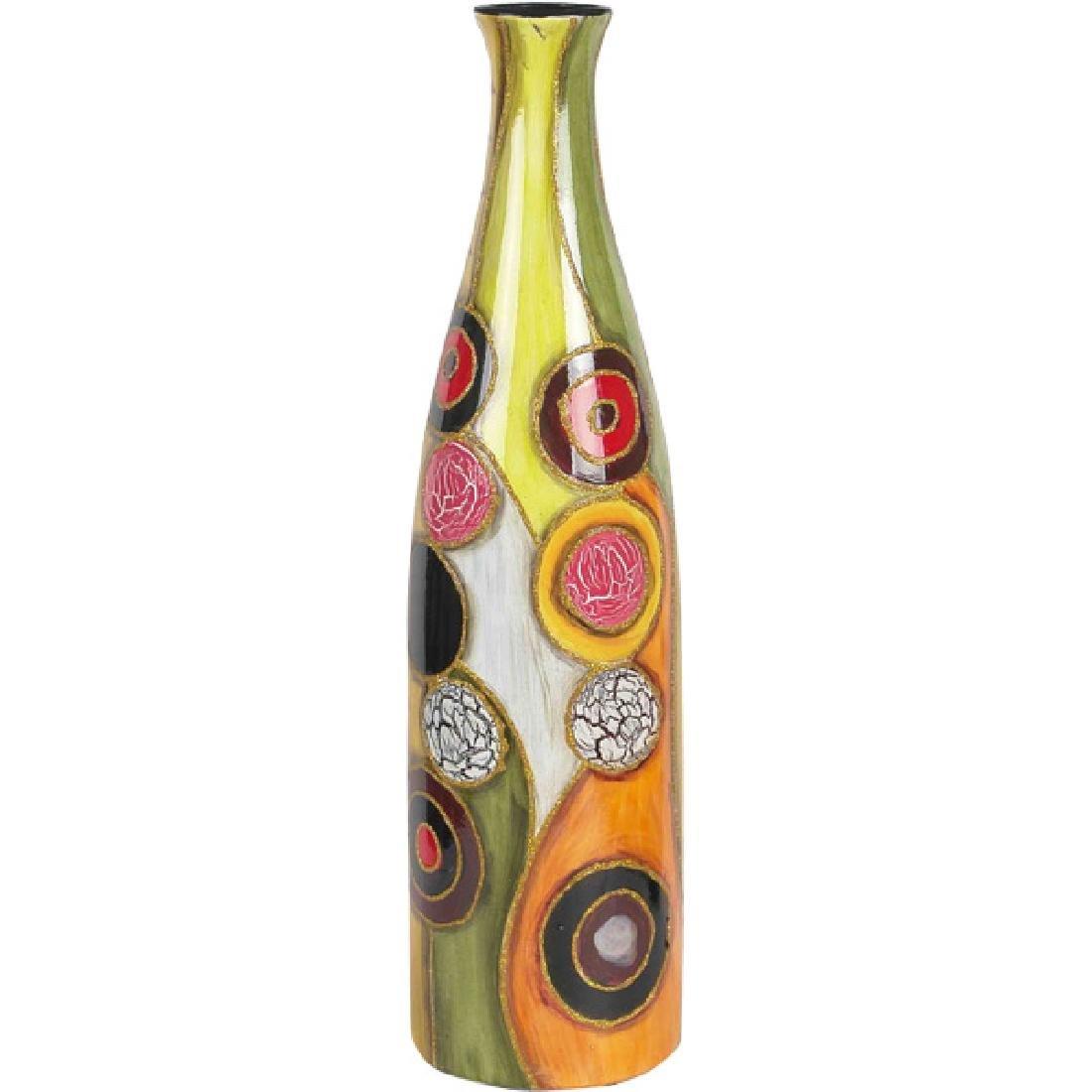 Cirque 21in Vase