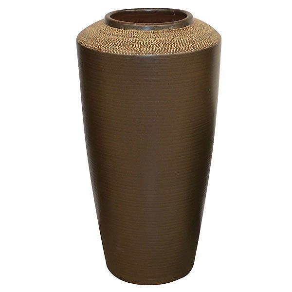 *PO*Strata Vase - Medium