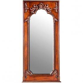 Maison Royale Grand Mirror-ve