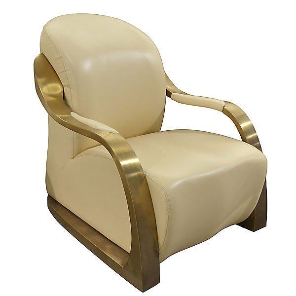 The Royce Chair