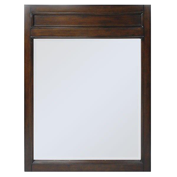 Wellington Single Mirror