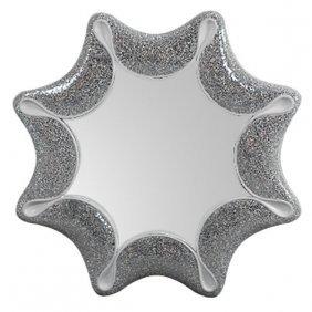 *po*mirazzo Octagon Mirror