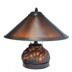 Southwest Table Lamp Free Shipping