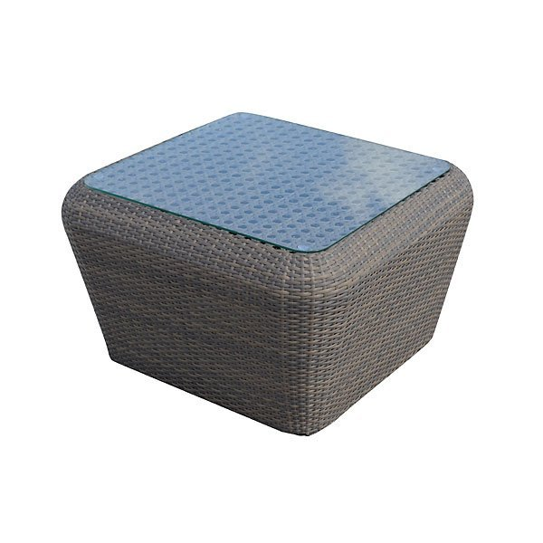 Baja Side Table          FREE SHIPPING