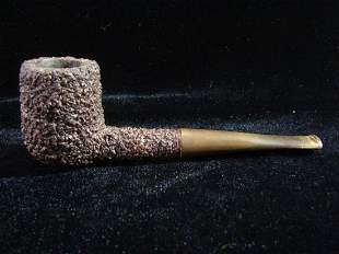 Brian Ruthenberg Sea Rock Pipe Style Extra Large