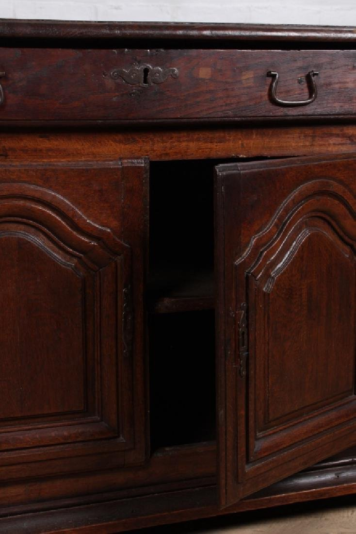 18th Century French Cabinet - 5