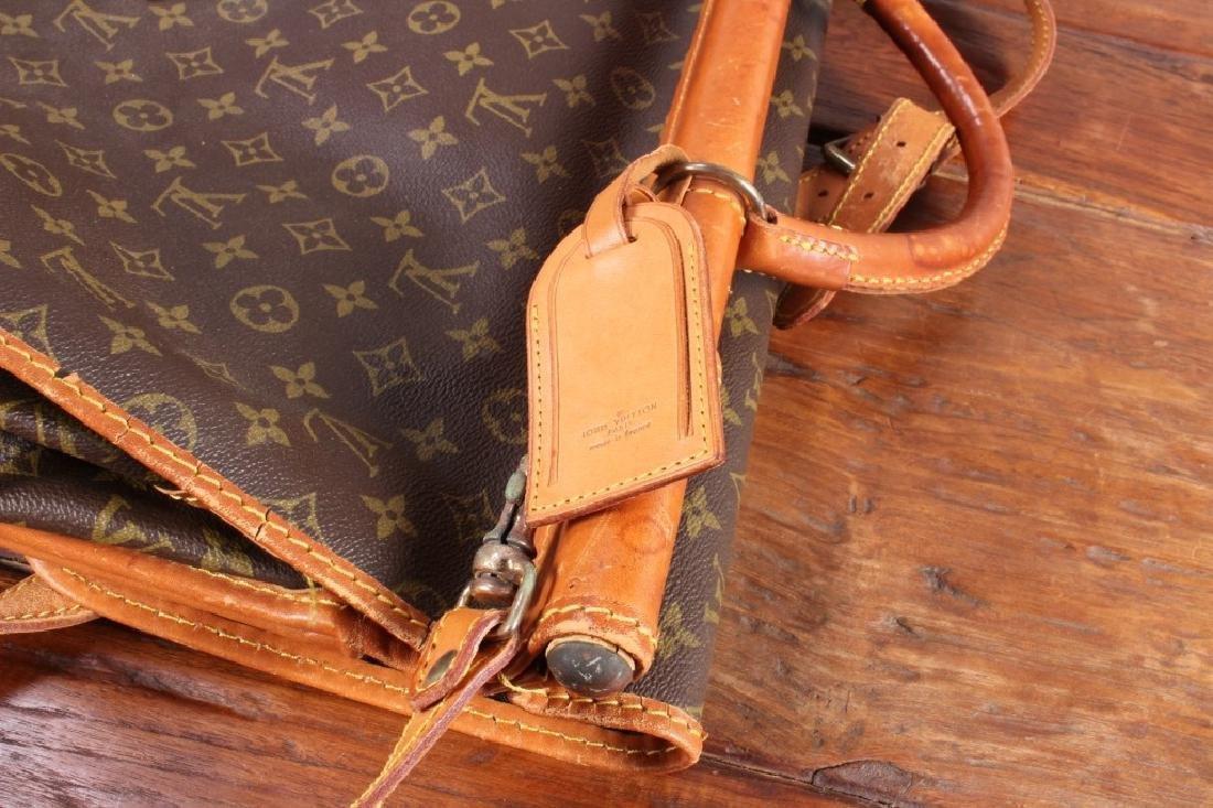 Men's Louis Vuitton LV Travel Bag - 2