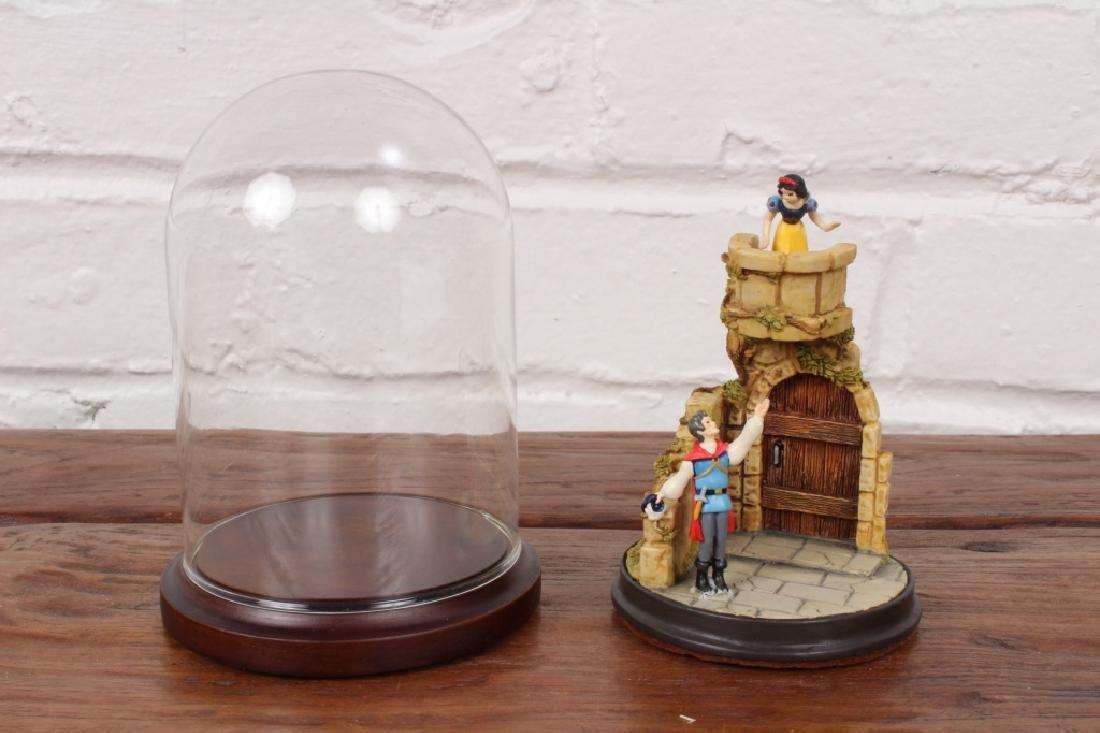 5 Piece Set of Goebel Miniatures - 7