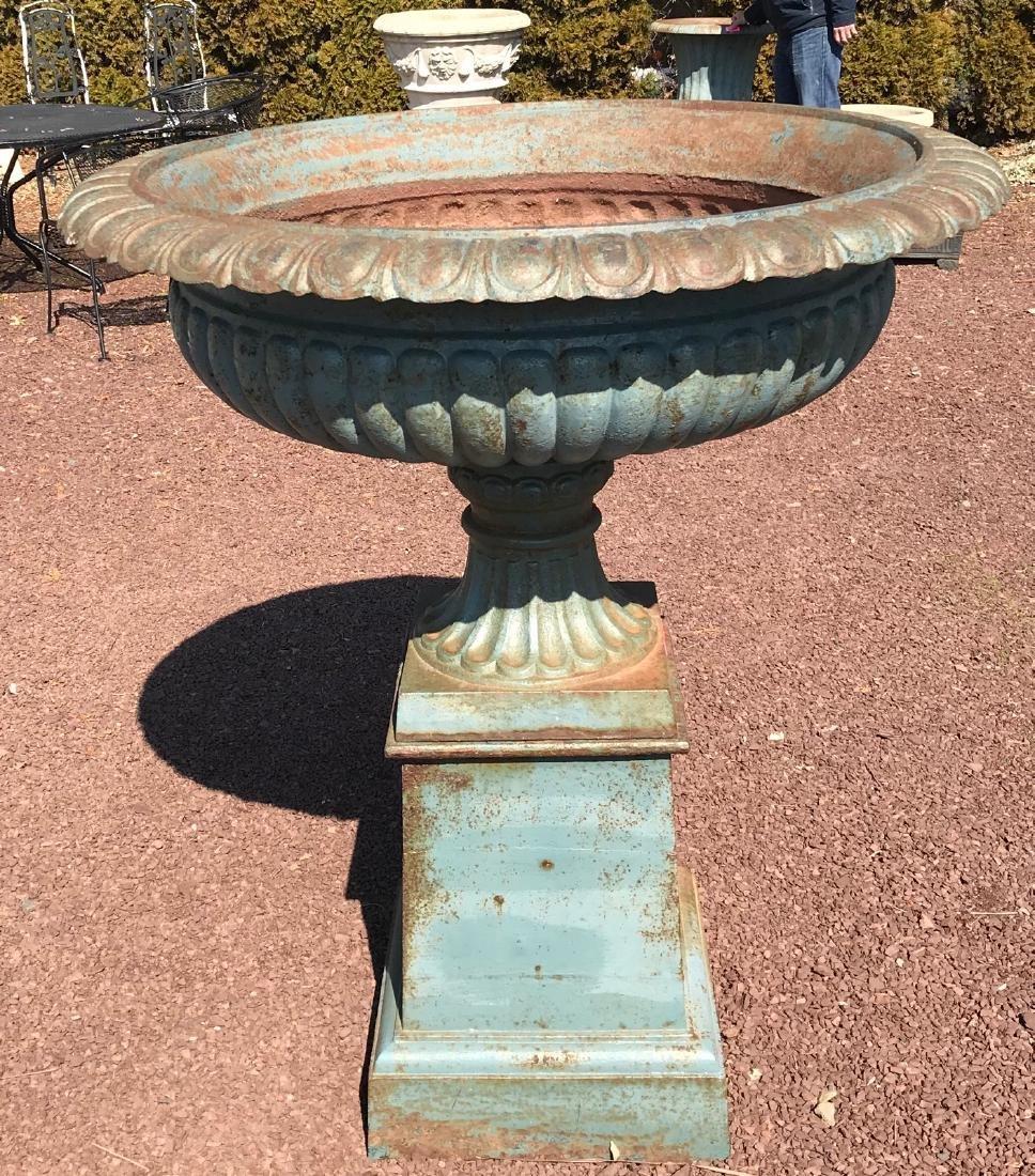 Fikse Style Urn