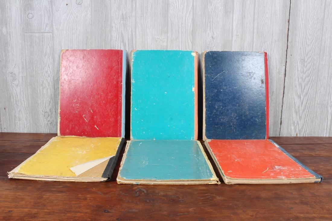 Babar Books - 4