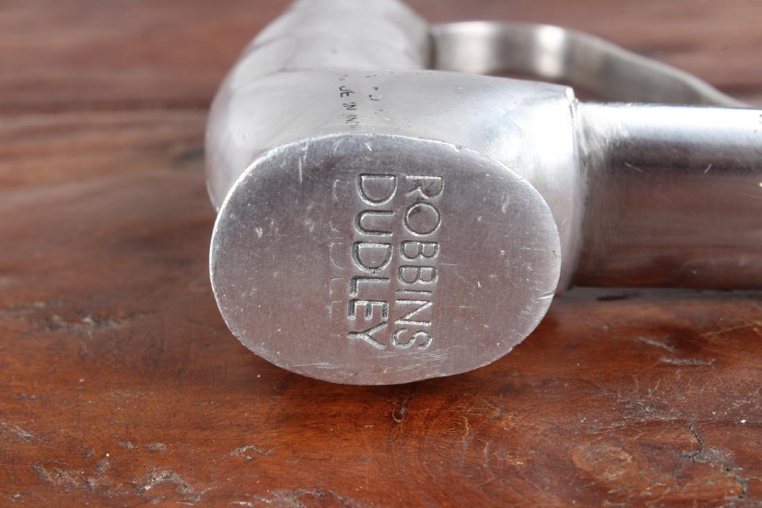 Robbins Dudley Push Dagger - 3