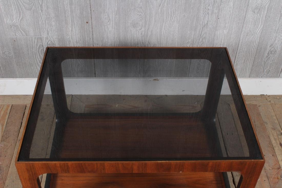 Lane Style No.1121 Side Table - 2