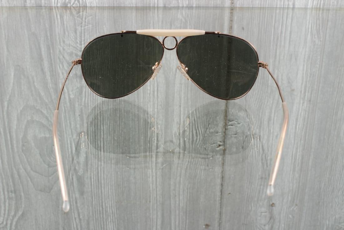 Selima Optique Aviator Style Sunglasses - 6