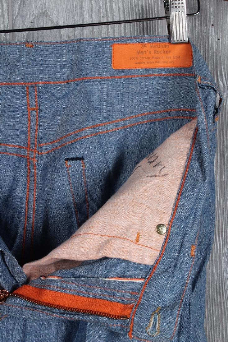 Jean Shop Men's Rocker Pants - 2