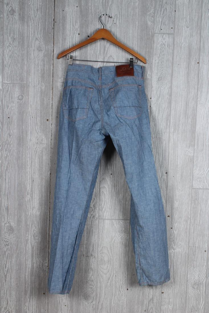 Jean Shop Men's Rocker Pants - 3