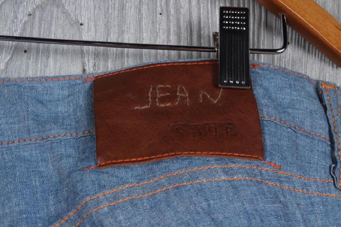 Jean Shop Men's Rocker Pants - 4