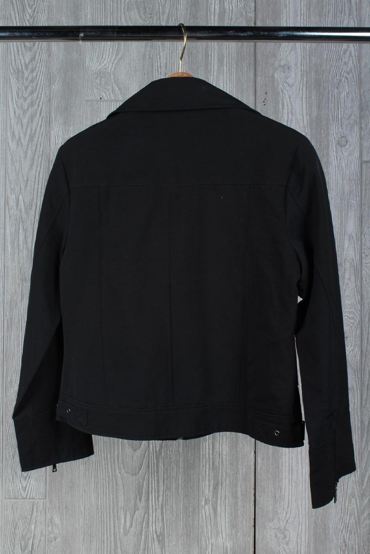 Vintage Prada Jacket - 3