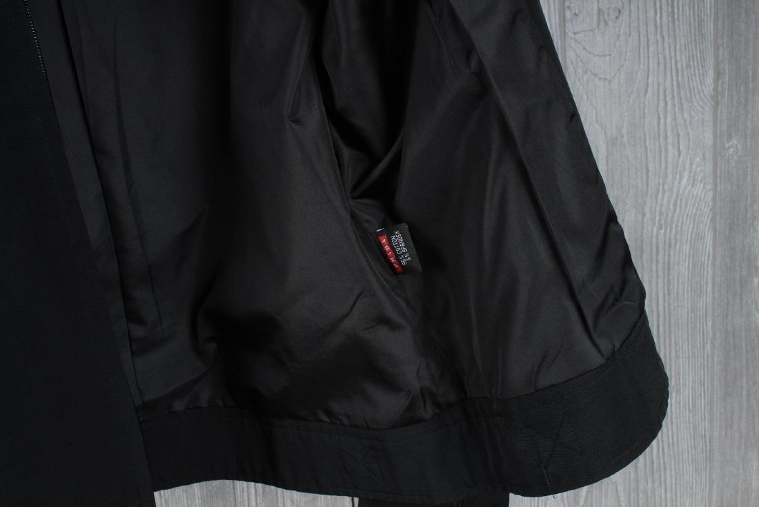 Vintage Prada Jacket - 5