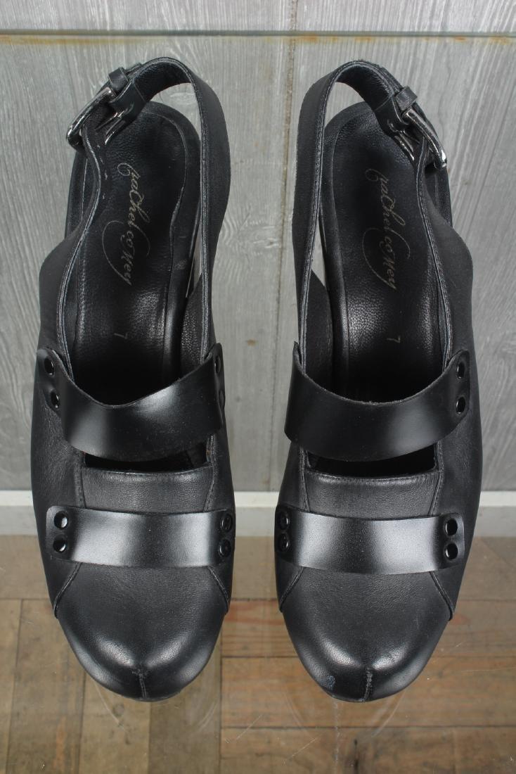 Rachel Comey Platform Shoes - 2