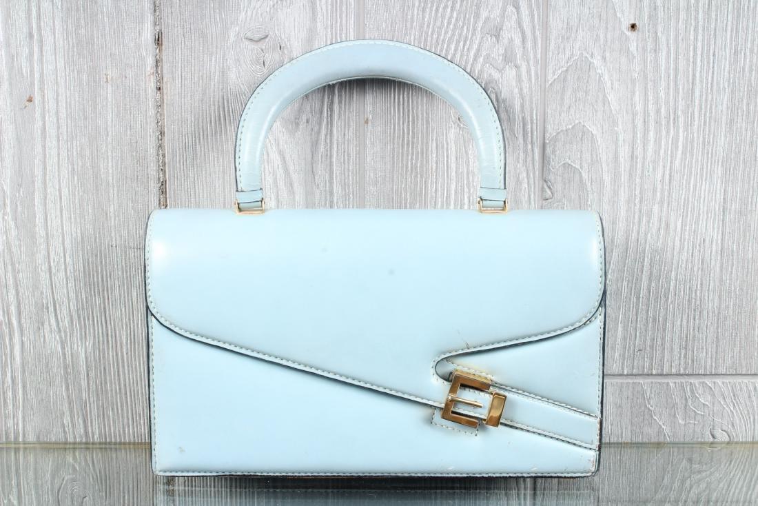 Group of 5 Vintage Handbags - 3