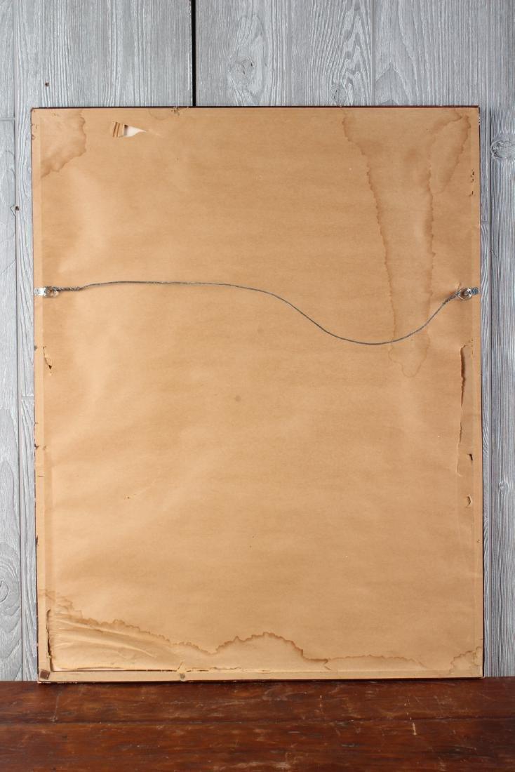 Jacques Lalande Lithograph - 4
