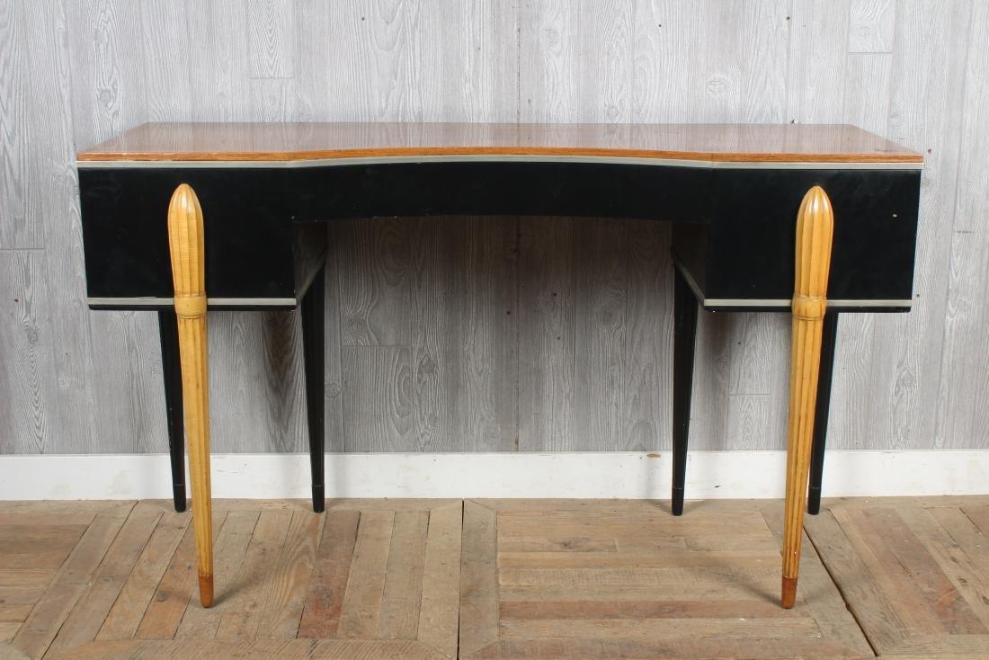 Ruhlmann Inspired Art Deco Sideboard
