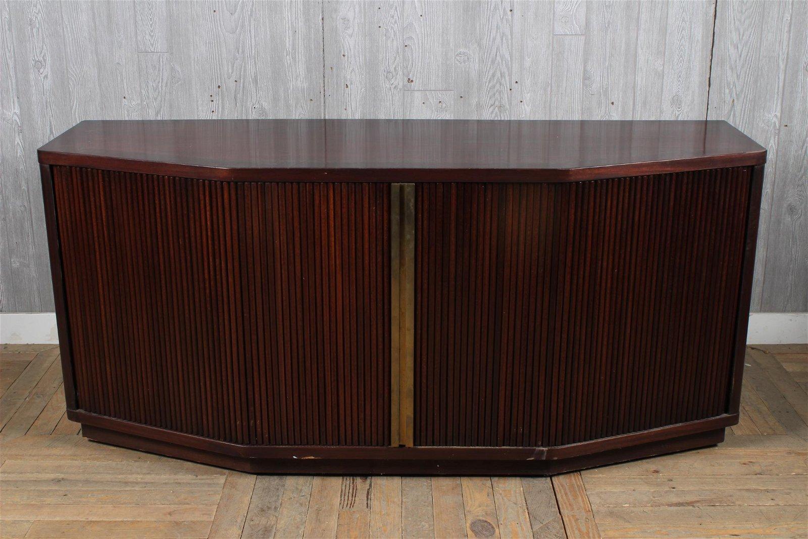 Mid Century Modern Sideboard