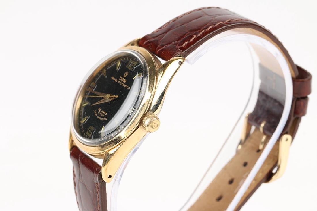 Rolex Tudor Prince Oysterdate Wristwatch - 2