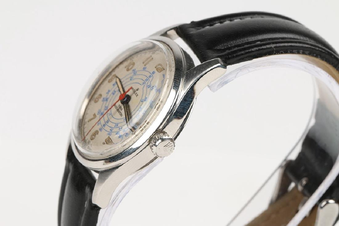 "Rolex Tudor ""Shock-Resisting"" Wristwatch - 2"