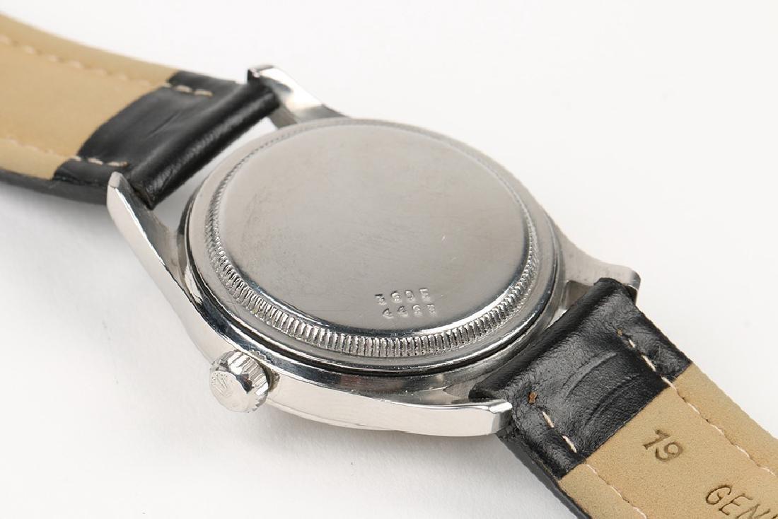 "Rolex Tudor ""Shock-Resisting"" Wristwatch - 7"