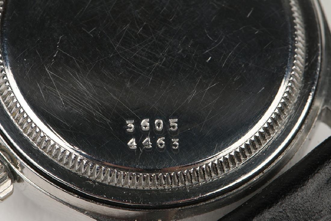 "Rolex Tudor ""Shock-Resisting"" Wristwatch - 8"