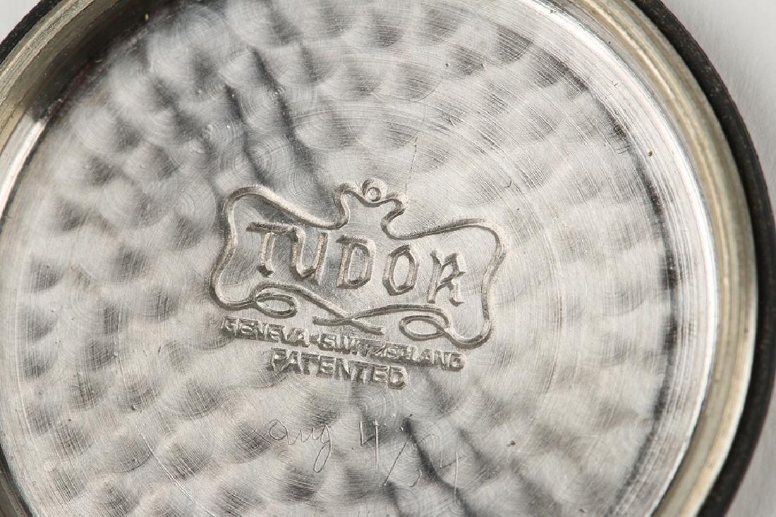 "Rolex Tudor ""Shock-Resisting"" Wristwatch - 9"