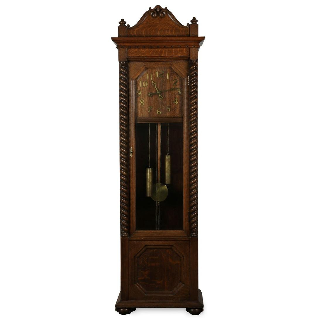Antique & Vintage Fireplace Accessories for Sale in Online Auctions