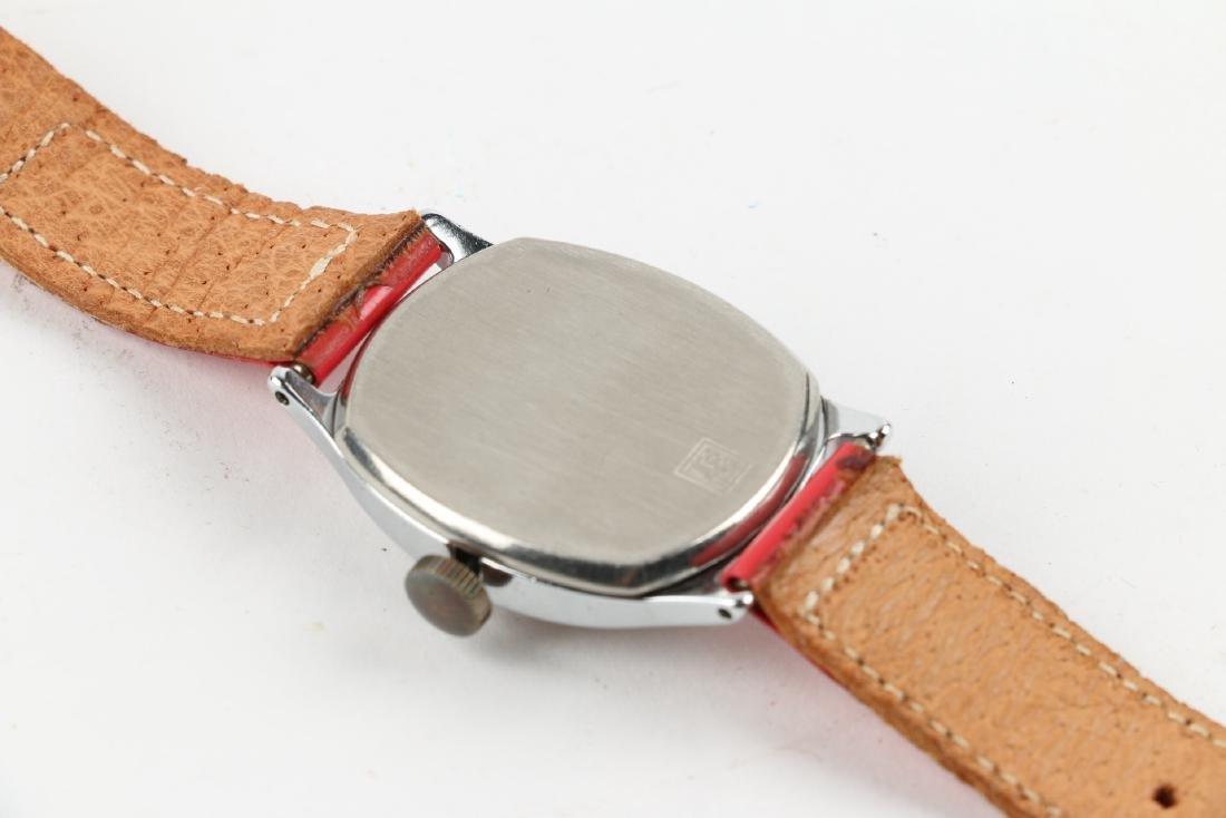 Ingersoll Mickey Mouse Character Wristwatch - 5