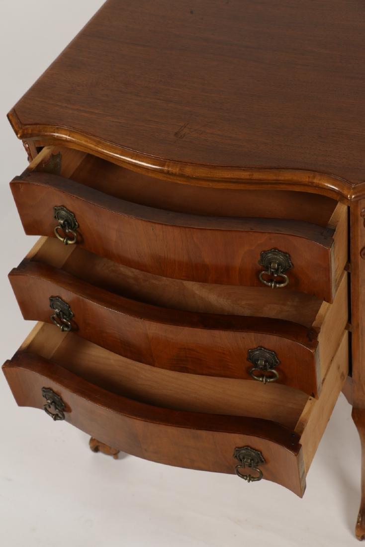 Gibbard Side Tables - 4