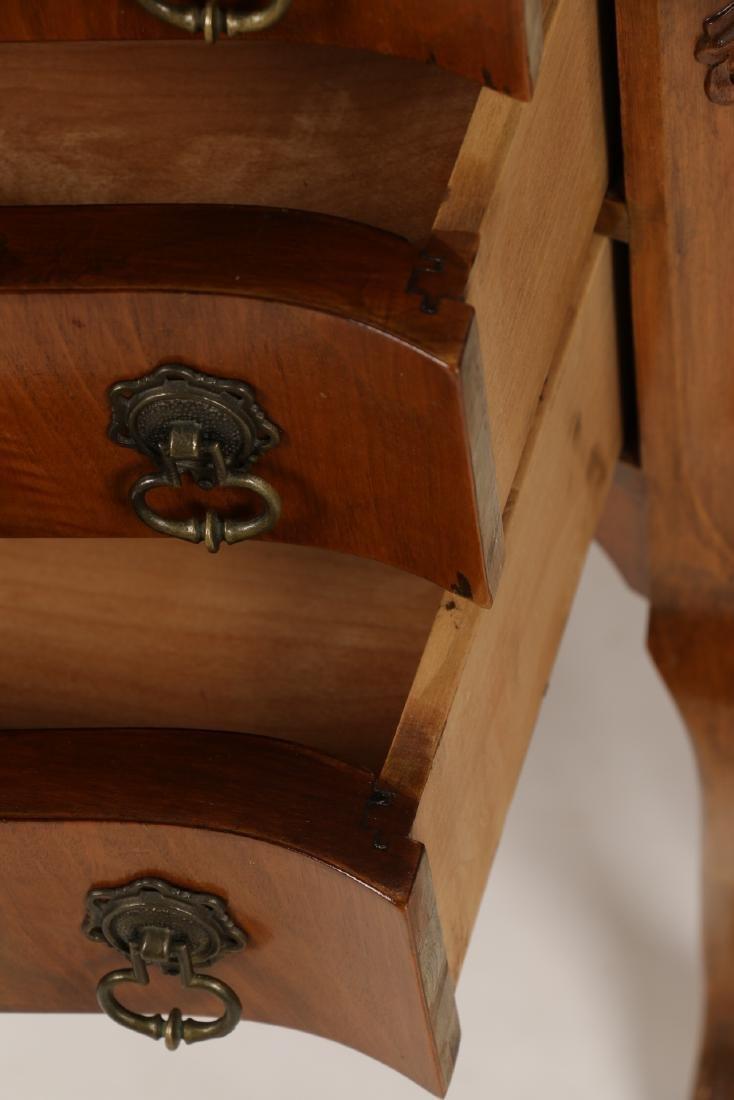 Gibbard Side Tables - 5