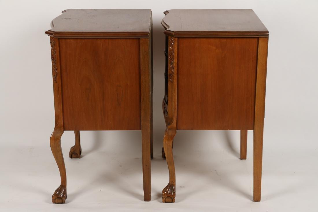 Gibbard Side Tables - 6