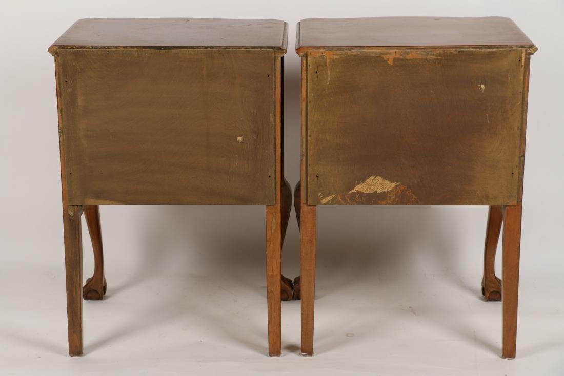 Gibbard Side Tables - 7