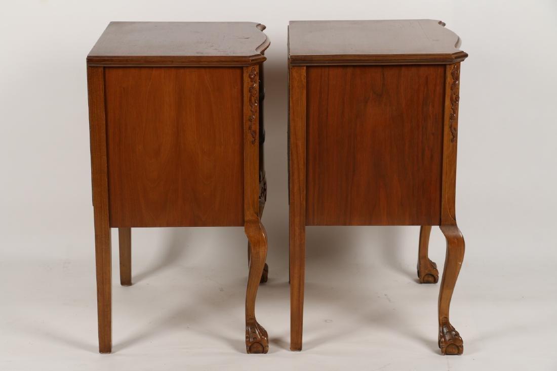 Gibbard Side Tables - 8