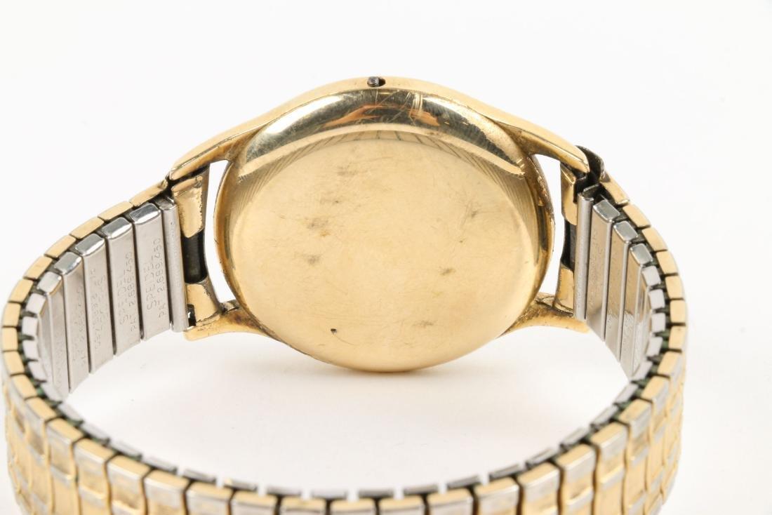 Tissot, Antimagnetique Wristwatch - 4