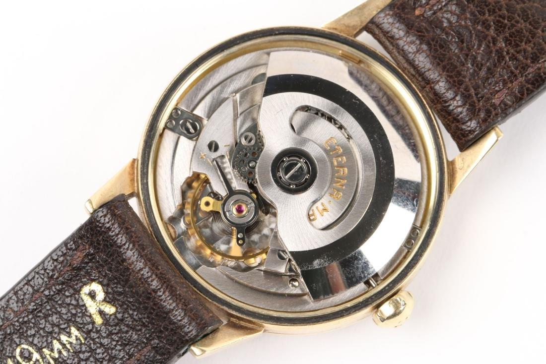 Birks, 14K Eternamatic Wristwatch - 7