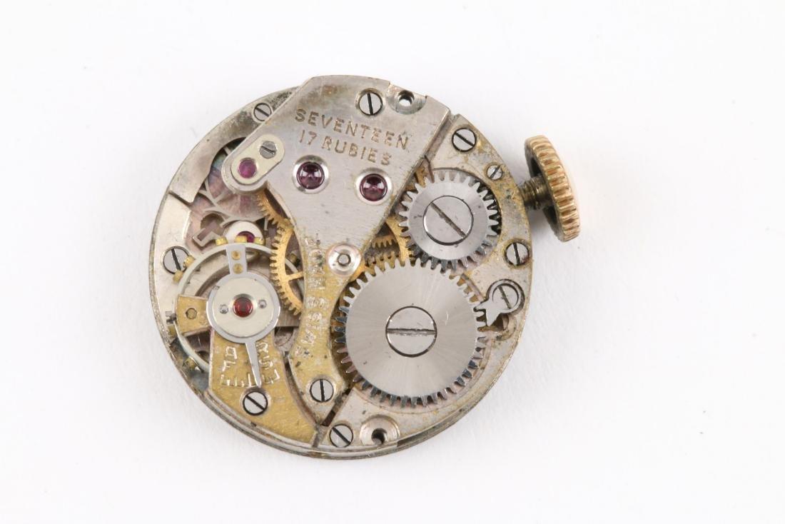 "Rolex , ""Tudor"" Lady's Cocktail Watch - 7"