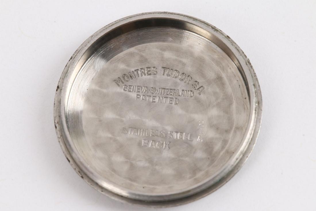 Tudor, Oyster-Princess, Ref. 7907 - 6